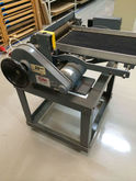 ROLLEM Champion 990 Perforate S