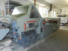 1999 Stahl KD.2 78/4 KTL-RD-T B