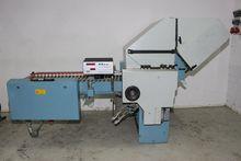 1998 MBO T800-2-68/4 2. folding