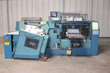 1992 Smyth F 150 L Sewing machi