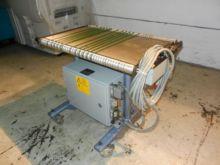 Used Stahl MKE 66 Bi