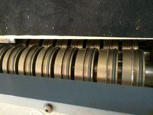 ROLLEM Champion 990 Bindery - f