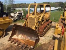 1970 Caterpillar 977K Crawler L