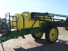 2012 Schaben 6500