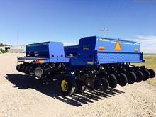 2015 Landoll 5531-30