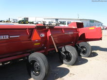 Used 2013 Hiniker 56