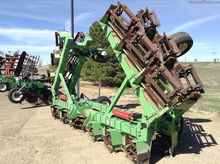 Used Besler 71230 in