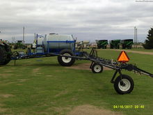 2004 New Holland SF115