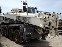 2003 TEREX AC60 CITY