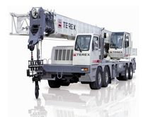 2017 TEREX T780