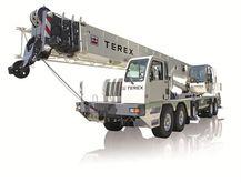 New 2015 TEREX T780