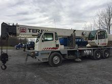 Used 2006 TEREX T340