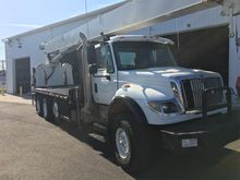 Used 2006 NATIONAL 9