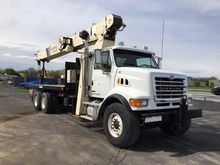 2006 NATIONAL 900A