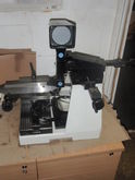 CNC Accessories Tornos Tool Pre