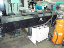 1996 CNC Accessories Hydrafeed