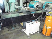 1996 Bar Feeders Hydrafeed ML1