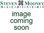 Gear Machinery Mikron 30.80.00/