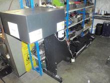 2012 CNC Accessories Cromar S25
