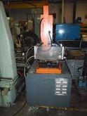 1991 CNC & Manual EDM Machines