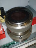 CNC Accessories Crawford CDC80
