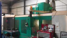 Used 2001 CNC Machin