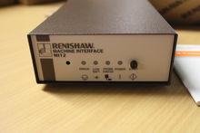 Renishaw Renishaw MPI12