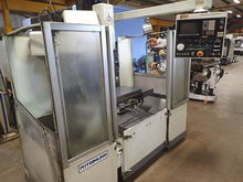 Used CNC Lathes & Ma