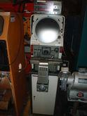 General Machinery Baty R11 Shad