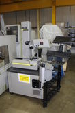 2008 Tool Setters Zoller SMP6/4