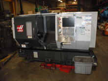 Used 2011 CNC Lathes