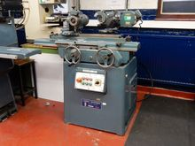 Lathes, Mills, Borers, Drills,