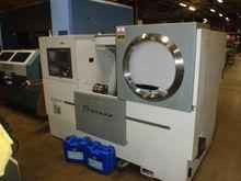 2006 CNC Lathes & Machining Cen