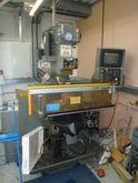 1990 CNC Lathes & Machining Cen