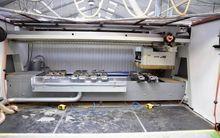 1998 CNC-machining center Biess