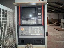 1998 Ima Bima 310