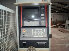 Used 1998 Ima Bima 3