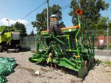 2015 unit uprawno Seed Amazone