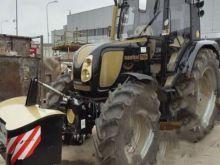 Used Farmtrac Tractors for sale  Farmtrac equipment & more