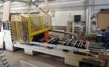1989 CNC-machining center Morbi