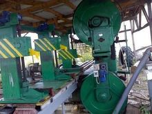 CANALI - trak vertical