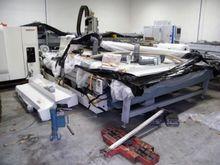2015 cutting plotter CNC Infote