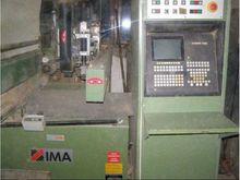 1991 Ima Bima 100/Quadroform