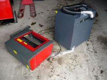 2012 Laser Plotter 2.30 VLS equ