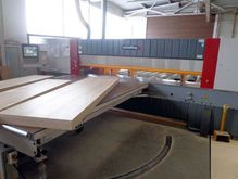 2008 saw Panel Schelling FH6, 2