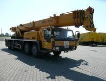 2008 crane XCMG QY70K