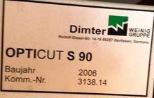 2006 saw an optimizing transver