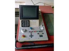 Used 1991 Gildemeist