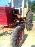 1980 Farm tractor belarus 6AM