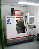 1998 Machining Center Cincinnat